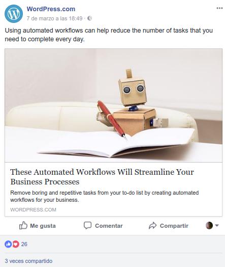 wordpress-marketing