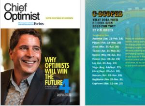 xerox-chiefoptimist-magazine-forbes
