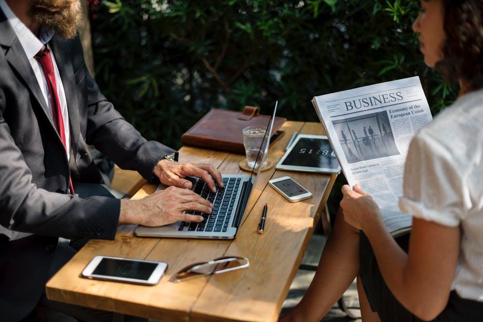 Cómo conseguir más clientes de soluciones CLOUD con inbound marketing