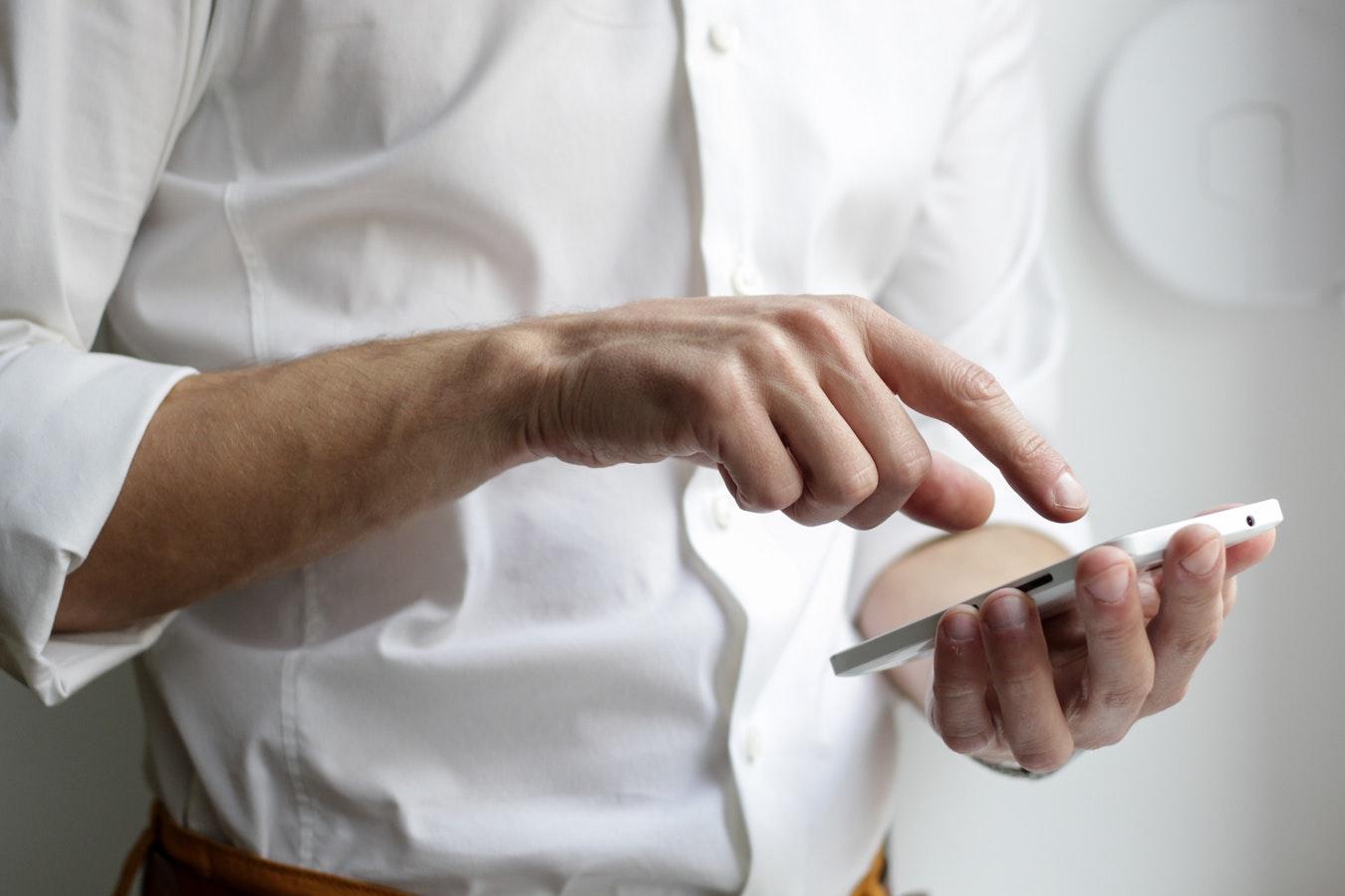 Inbound Marketing en empresas tecnológicas: potencia tus ventas