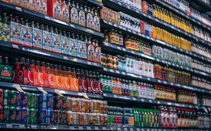 Inbound Marketing en el sector de la biotecnología alimentaria